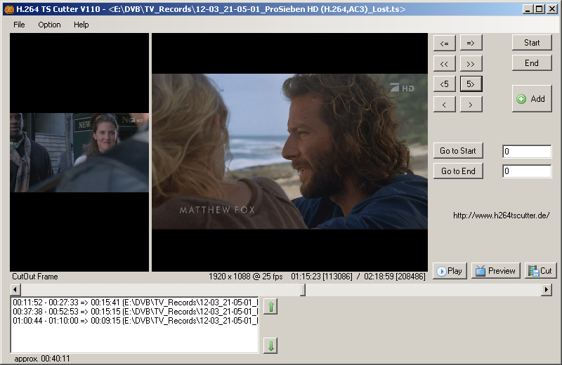 Plugin ubuntu 10.10 (MPEG-1 Layer 3 (MP3) decoder)